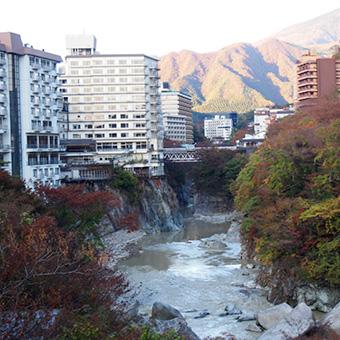 kinugawa_slide01