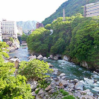 kinugawa_slide05